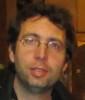 Javier Sánchez Gutiérrez
