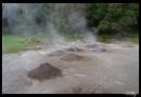 Cómo se prepara el cocido de las calderas de Furnas