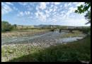 Día 3: Valle de Hecho y Valle de Ansó
