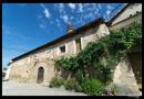 Qué ver en Santa Cilia de Jaca