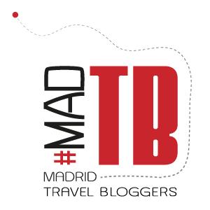 Wircky MadridTB