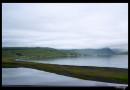 Paseo por Grundarfjördur en Islandia