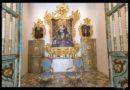 Visita al palacio barroco del Ayuntamiento de Alicante
