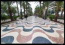 Himno de Alicante cantado, la millor terra del mon