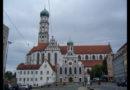 18 cosas que ver en Augsburgo en un día