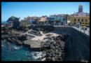 Tenerife día 3: Icod de los Vinos, Garachico, Punta de Teno