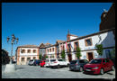 Qué ver en San Agustín de Guadalix