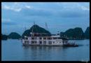 Mis hoteles del viaje a Hong Kong y Vietnam: opiniones y precios