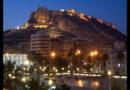 Video y letra del himno de Alicante, ¡viva Alacant!