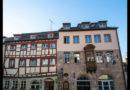 Hotel Elch Boutique, el hotel más antiguo de Nuremberg