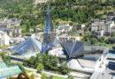 Mejores balnearios y spas de Andorra